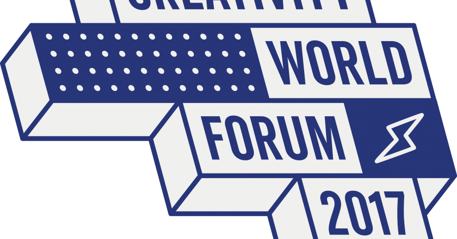 AARHUS 2017: CREATIVITY WORLD FORUM