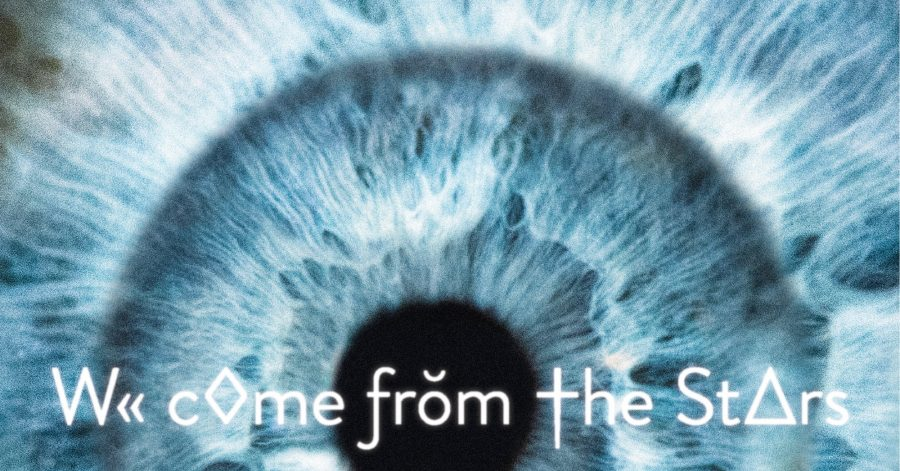 RELEASE: MALMØ – WE COME FROM THE STARS