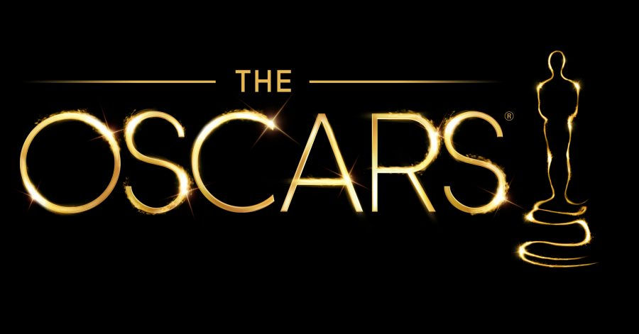 Oscar Night i Øst for Paradis